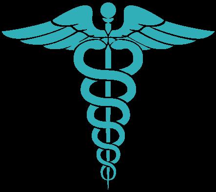 Dokters Bergez • Bosteels
